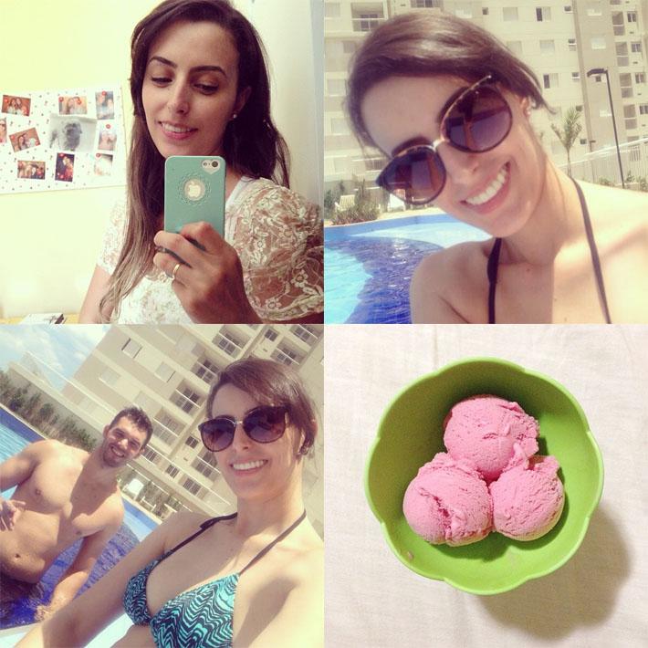 cma_instagram_da_semana1