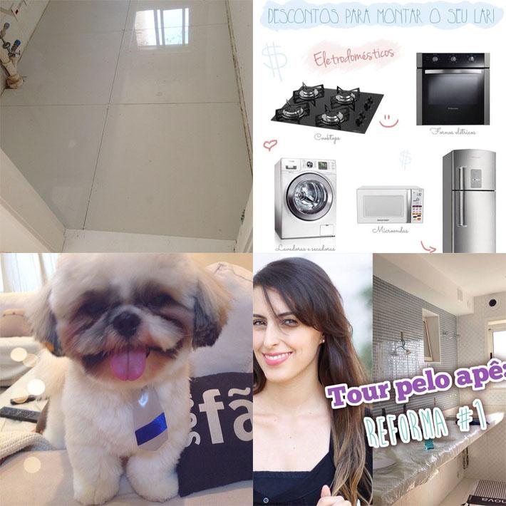 cma_instagram_da_semana2