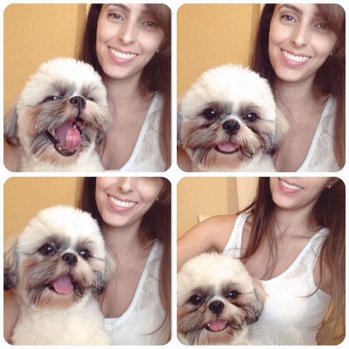 cma_instagram_da_semana4