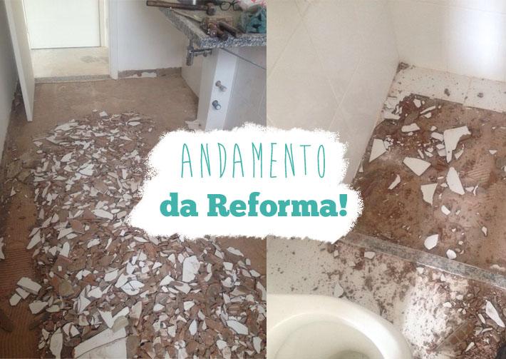 cma_meu ape_andamento_reforma_01