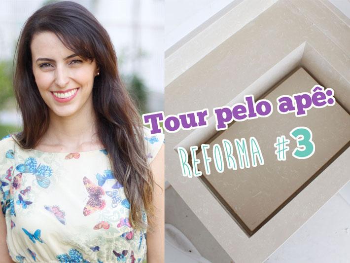 cma_tour_pelo_ape_reforma3