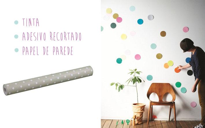 parede_poás_bolinhas_cma_07