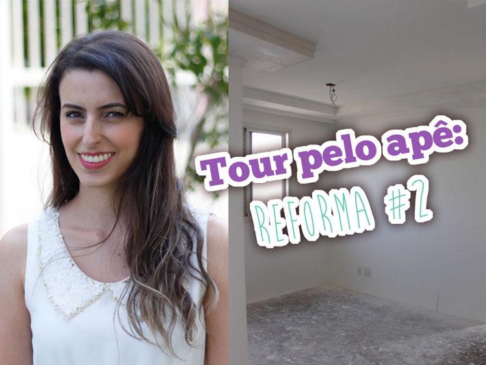 tour_pelo_ape_reforma_2