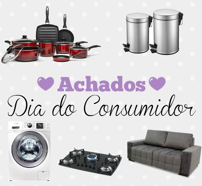 Achados_dia_do-consumidor_INTRO