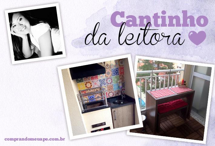 Cantinho_leitora_Lily