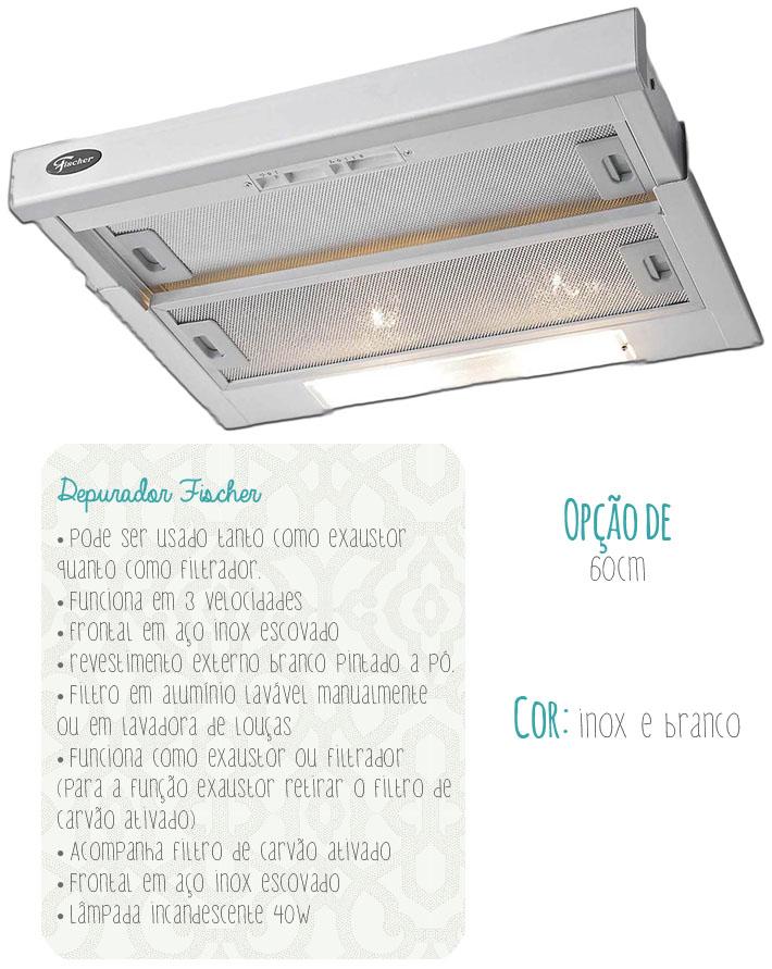 Depurador-slim-comprandomeuape01