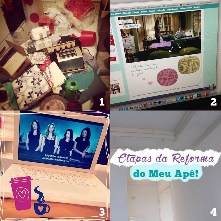 Instagram-da-semana-bruna-dalcin01