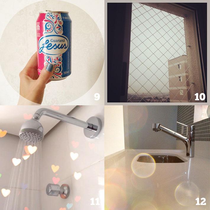 Instagram-da-semana-bruna-dalcin03