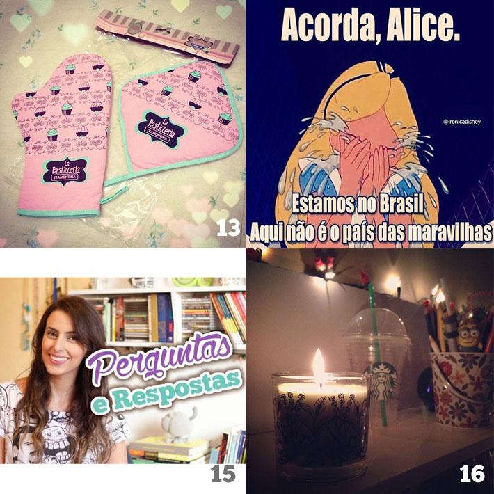 Instagram-da-semana-bruna-dalcin04
