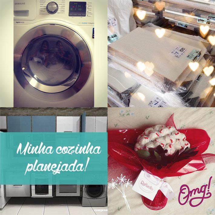 Instagram-da-semana-brunadalcin01