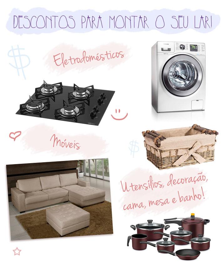 cma_montando_a_casa_1