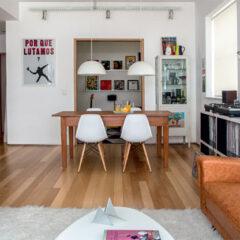 Concurso Cultural: Consultoria de decoração para a sua casa!