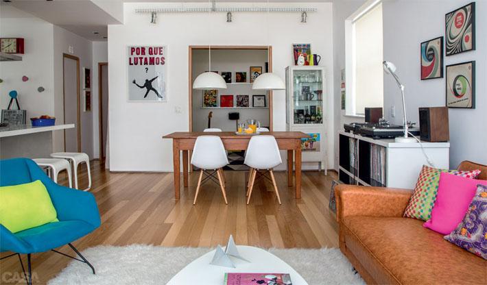 consultoria-decoracao-arquiteto