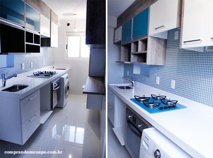cozinha-planejada-bruna-dalcin01