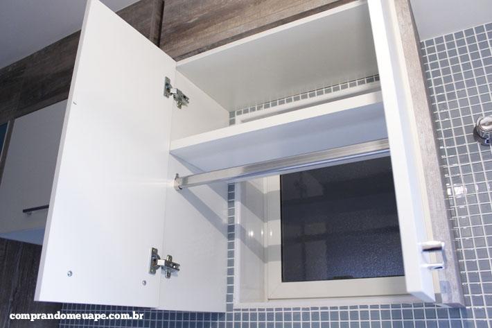 cozinha-planejada-bruna-dalcin02