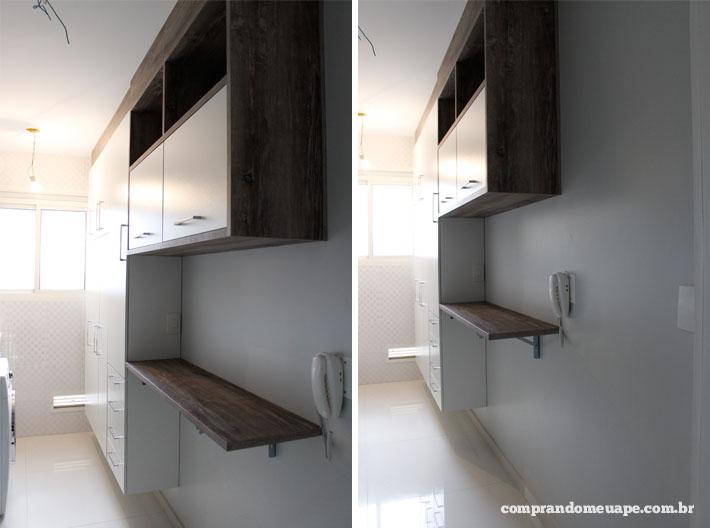 cozinha-planejada-bruna-dalcin05