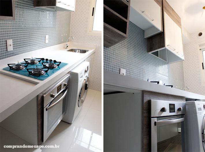 cozinha-planejada-bruna-dalcin06