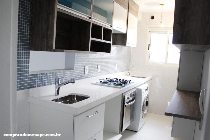 cozinha-planejada-bruna-dalcin07