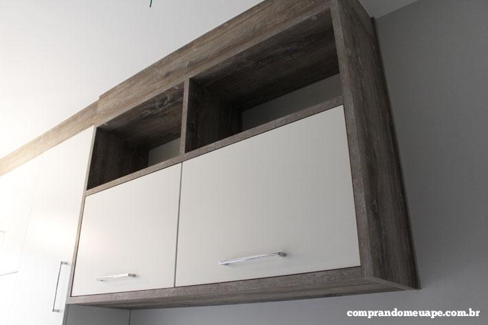 cozinha-planejada-bruna-dalcin08