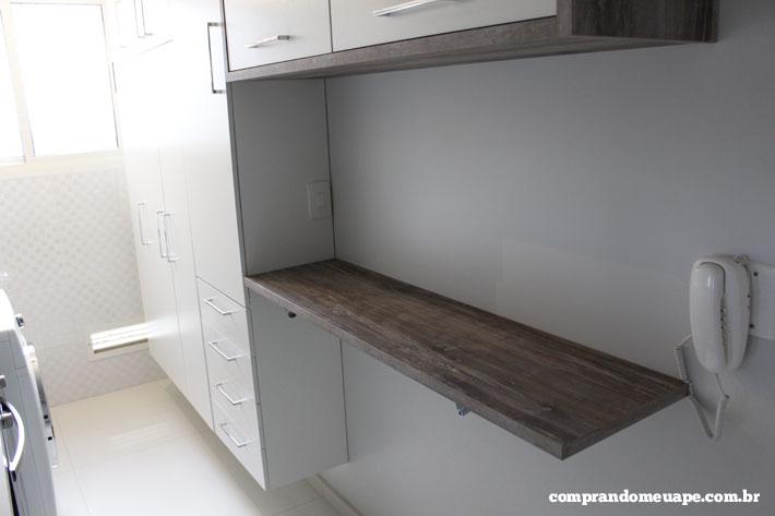 cozinha-planejada-bruna-dalcin09