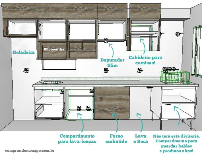 cozinha_planejada_brunadalcin_02