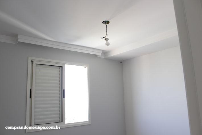 gesso-meu-ape-iluminacao-cma01