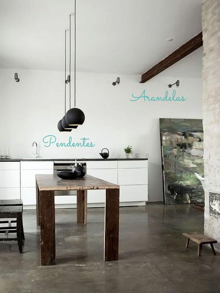 gesso_cozinha02