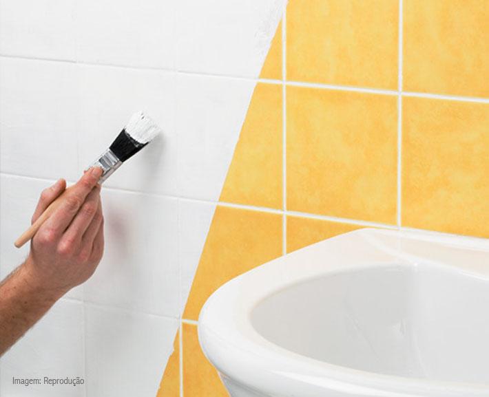 pintar-azulejo-revestimento-ceramico