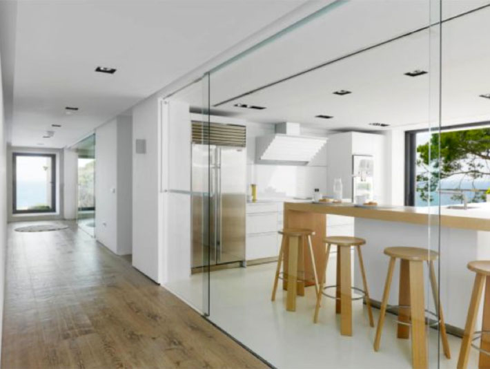 pisos_revestimentos4