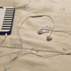 Rádio do blog