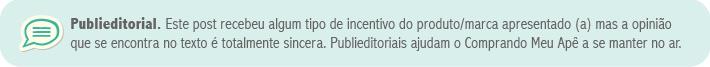 Publieditorial_incentivo_2014-01