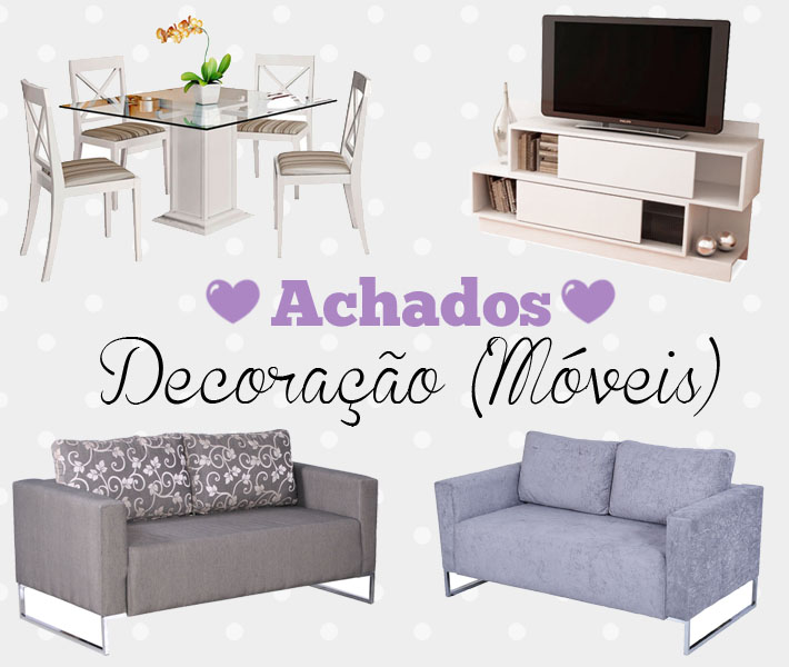 achados-moveis-decoracao-cma-INTRO
