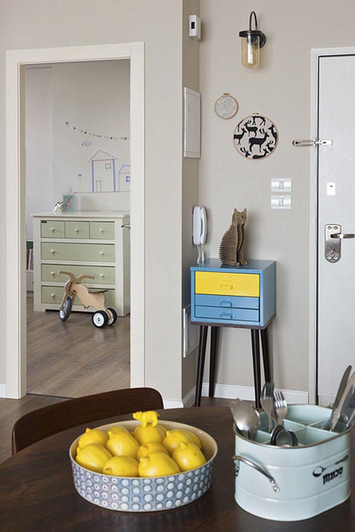 apartamento-moderno-vintage3