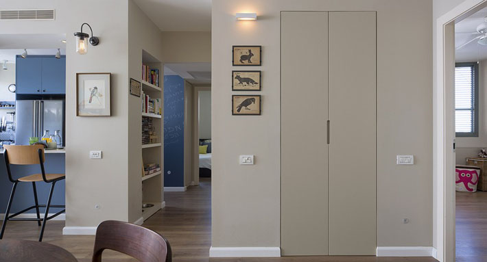 apartamento-moderno-vintage4