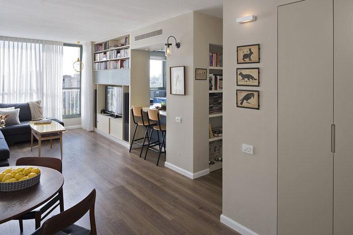 apartamento-moderno-vintage5