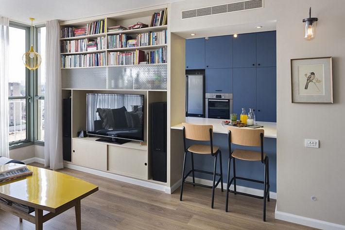 apartamento-moderno-vintage6