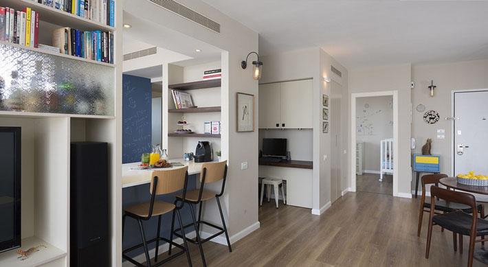 apartamento-moderno-vintage7