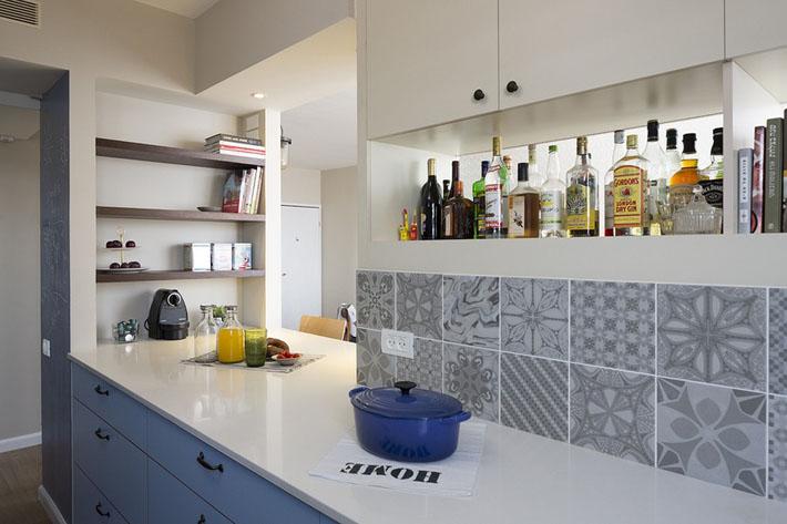 apartamento-moderno-vintage8