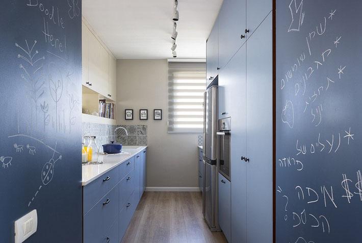 apartamento-moderno-vintage9