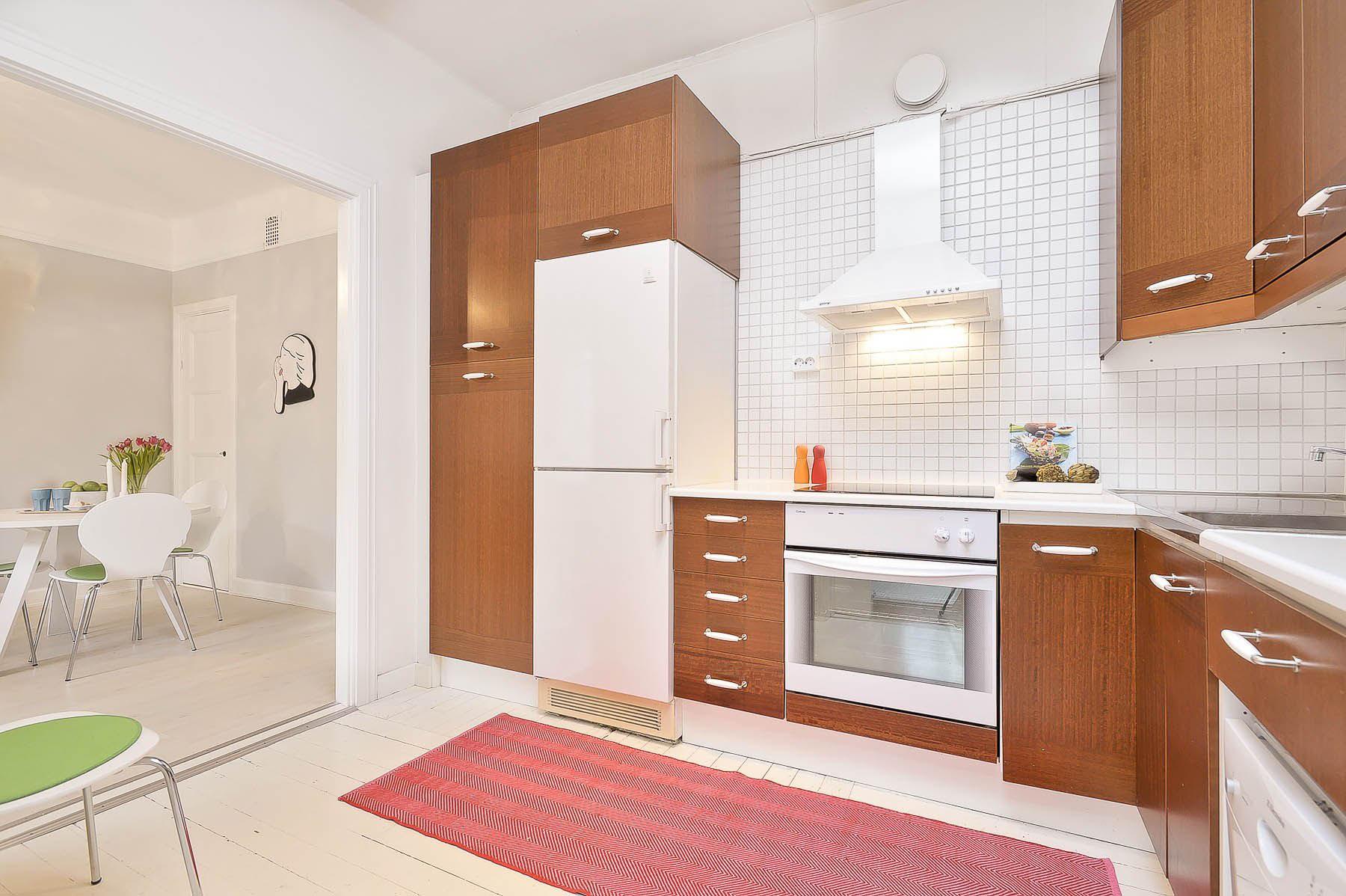 Apartamento pequeno cinza colorido comprando meu ap for Decoracion de departamentos pequenos barato