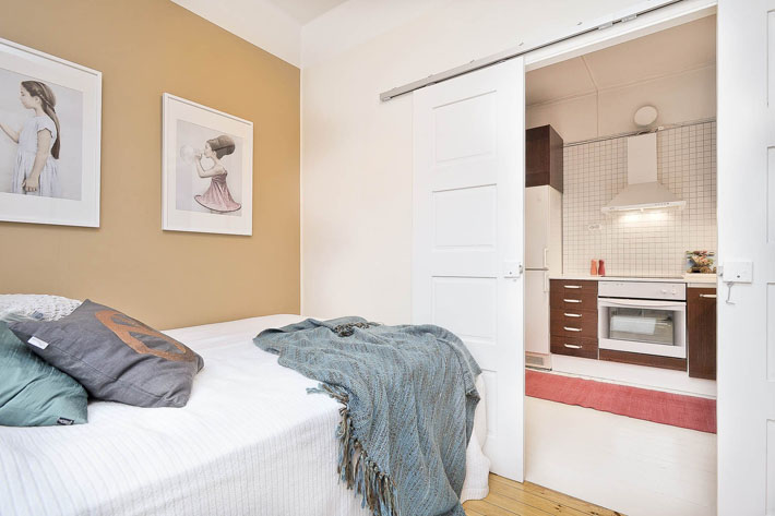 apartamento-pequeno8