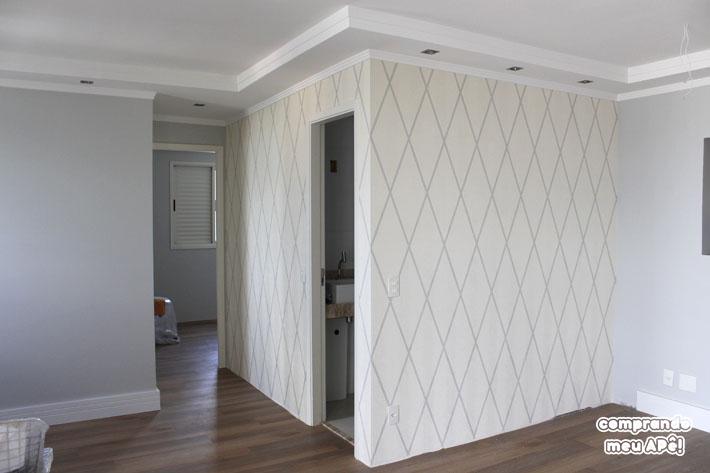como-aplicar-papel-de-parede01