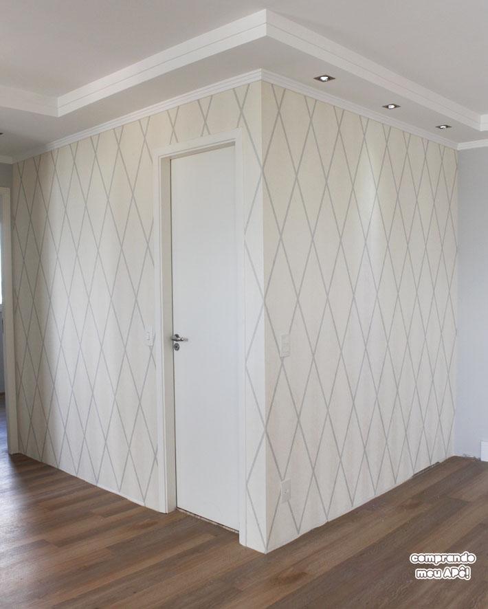 como-aplicar-papel-de-parede02