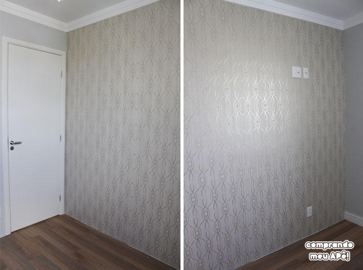 como-aplicar-papel-de-parede04