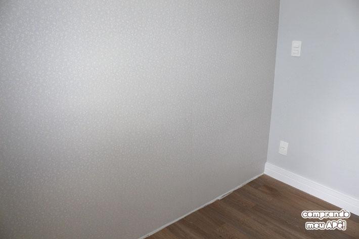 como-aplicar-papel-de-parede07