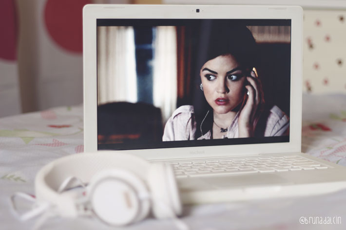 dica-serie-pretty-little-liars-bx