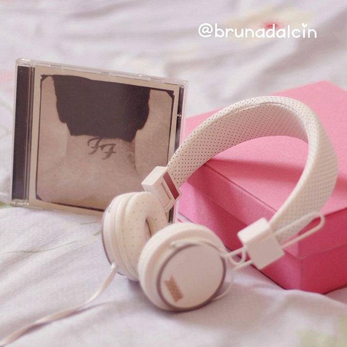 instagram-da-semana-brunadalcin04