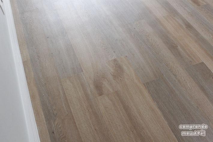 piso-vinilico-comprandomeuape-01
