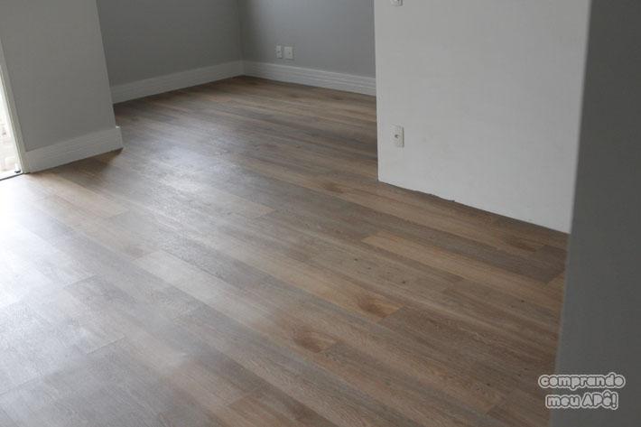 piso-vinilico-comprandomeuape-03