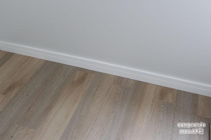 piso-vinilico-comprandomeuape-09
